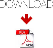 Download pdf documento